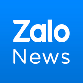 Zalo News icon