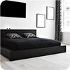 Black & White Bedroom Ideas icono