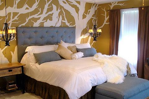 Room Painting Ideas Apk 1 7 Download For Android Download Room Painting Ideas Apk Latest Version Apkfab Com