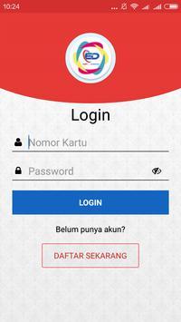 ebn-diskon screenshot 1
