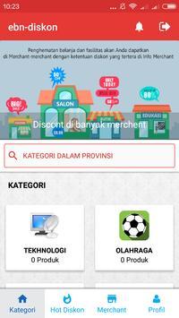 ebn-diskon screenshot 2