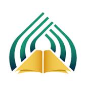 Shia icon