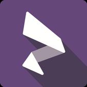 Zambion icon