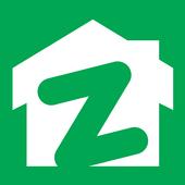 Zameen icon