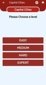 Quiz - Learn and Earn screenshot 1