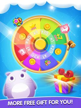 Jewels Blast screenshot 5