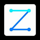 Zanthion Gateway icon