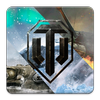 Живые обои World of Tanks Zeichen
