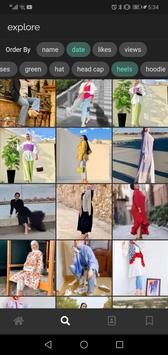 HijabiWiki poster