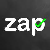 Zap Surveys Earn Money And Gift Cards Apk 3 03 Download For Android Download Zap Surveys Earn Money And Gift Cards Apk Latest Version Apkfab Com