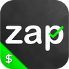 Zap Surveys icono