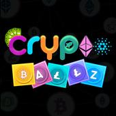 Crypto Ballz icon