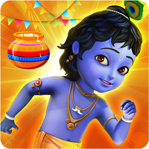 Download Little Krishna For Android 2021