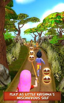 Little Krishna screenshot 15
