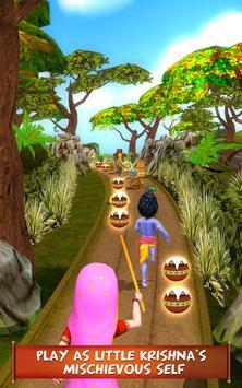 Little Krishna screenshot 8