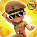 Little Singham APK
