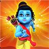 Little Ram APK