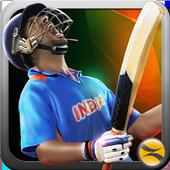 T20 Cricket Champions 3D MOD + APK