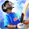 T20 Cricket Champions 3D आइकन