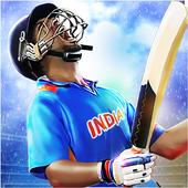 T20 Cricket Champions 3D v1.8.345 (Mod Apk)