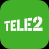 Tele2 Online TV Zeichen