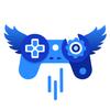 게임 부스터 🚀 Gaming Mode - Game Booster 아이콘