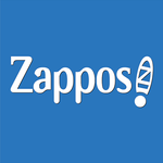 Zappos: Shoes, clothes, boots & fashion on the go APK