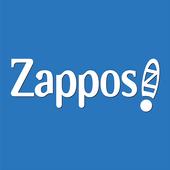 Zappos アイコン