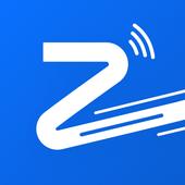 Zapp icon