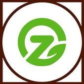 Zarco icon