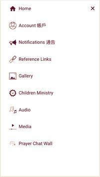 MKCCC Church screenshot 1