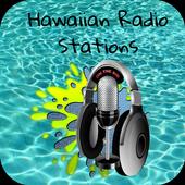 hawaiian radio stations online icon
