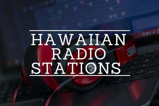 hawaiian radio stations online screenshot 9