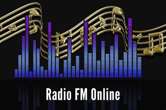 radio fm online screenshot 6
