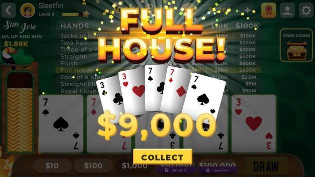 Онлайн казино с видео покером играть в игры где можно создавать свою карту