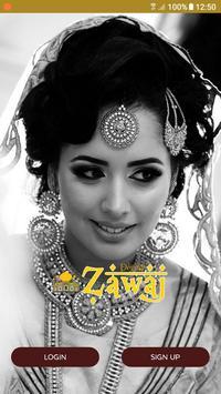Zawaj for Muslims - Muslim Matrimony for Android - APK Download