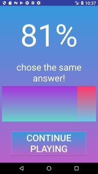 Would you rather screenshot 2