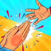 Slap It 3d Multiplayer Hand Slap Game For Android Apk Download 1,167,000+ vectors, stock photos & psd files. slap it 3d multiplayer hand slap game