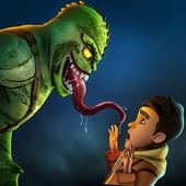 The Lizard Man icon