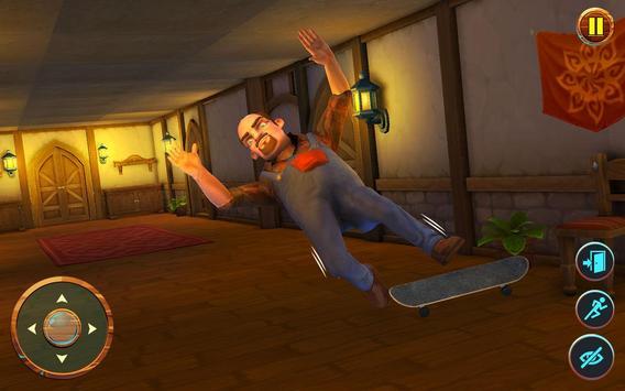 Scary Neighbor 3D screenshot 7