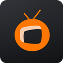 Zattoo - Live TV Streaming APK