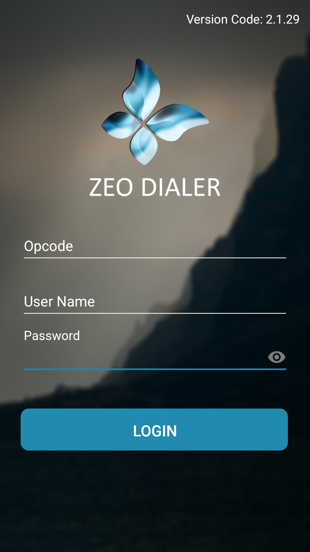 Zeo for Android - APK Download