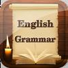 English Grammar Book simgesi