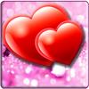 Valentine Love 圖標