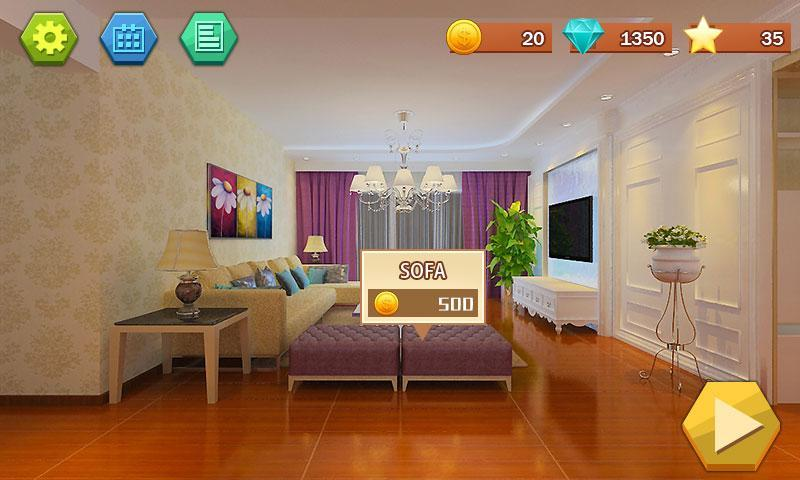 Fantasy Home Design My Home 2019 For Android Apk Download
