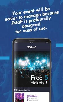 ZTEAM screenshot 7