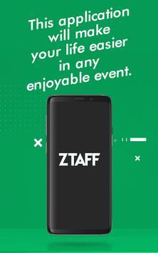 ZTEAM screenshot 4