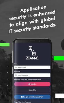 ZTEAM screenshot 6