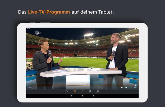ZDFmediathek Screenshot 12
