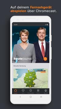 ZDFmediathek Screenshot 4